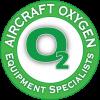 O2 Corporation